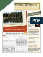 MMM-Newsletter1-1