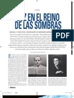 Musica y Cine - En Torno a Los Centenarios de Bernard Herrmann y Nino Rota