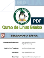 EAD_Linux_1