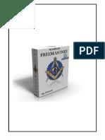 Illuminati Freemasonry