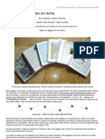 New-bintexas.webs.Com-180 Page Planificador Sin Fecha