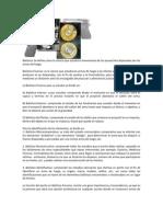 Nuevo Documento de Microsoft Office Word.docx Kdkdk