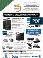 MAV ExpoMora 2011