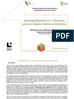 EstrategiaNal 11+5 Sec