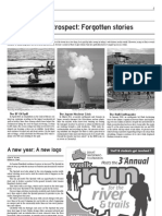 Sputnik Issue 2 - Page 5