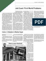 Sputnik Issue 2 - Page 18