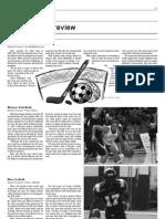 Sputnik Issue 2 Page 17