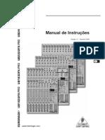 UB1622FX-PRO_P0161_M_PT