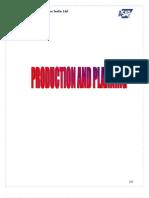 Blue Print PP