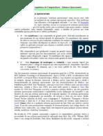 Evolução_dos_Sistemas_Operacionais1