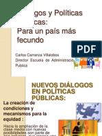 Politicas  Publicas-1