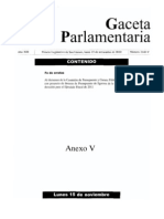 Dictamen Presupuesto 2011-Fe de Erratas