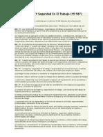 Ley_de_higiene_y_seguridad_en_eL_trabajo
