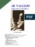 49026663-Alvaro-Arditi-Cesar-Vallejo-Poeta-peruano-y-universal[1]