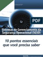 10_Coisas_SGSO_Dicas_ANAC_10