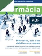 201007_revista