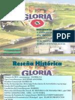 GLORIA_S.A 1