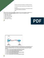 Examen Cisco 2 Final Parte 4