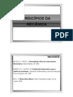 biomecmecanica