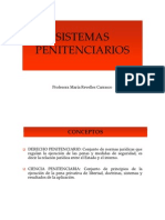 Sistemas_penitenciarios