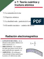 07_Teoria cuantica
