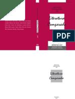 Revista Brasileira de Literatura Comparada - 11