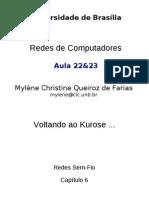 aula22_RC