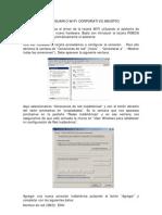 Wifi Abierto Guia Windows[1]