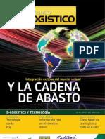 MundoLogistico_rev Ago2011 (2)