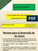 1 Psicologia General
