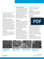 Basic Filtration Concepts
