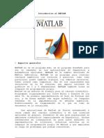 01 Sep Int Matlab