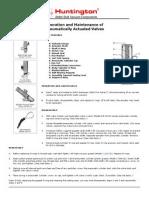 PV_manual