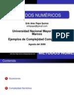 CLASE_2_Complejidad_ejercicios