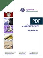 FODA_SISTEM_FINANCIERO_ESA_2006[1]