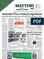 Il.Mattino.Ed.Nazionale.07.09.11