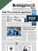 Il.Messaggero.Ed.Naz.07.09.11