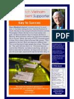 VN Newsletter18