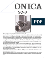 DSC-H400 | Shutter Speed | Exposure (Photography)