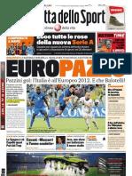 La.gazzetta.dello.sport.07.09.11