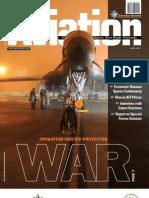 Sps Aviation 201104