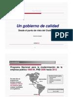 un_gobierno_de_calidad_