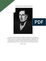 Procesos Educativos - El Peso de La Noche de Alfredo Jocelyn-Holt Letelier