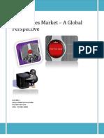 MainframeMarket-A Global Perspective