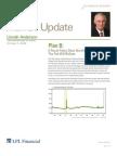 Compass Financial - Market Update - Oct 3 2008