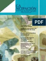 Van Dijk, Teun (2010), Análisis del discurso del racismo, Rev. Critica y Emancipacion