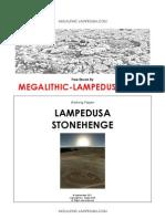 lampedusa-stonehenge