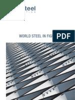 World Steel in Figures 2011
