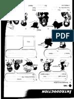 Project 2 Workbook