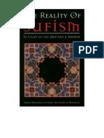 Reality of Sufism - Muhammad ibn-Rabee ibn-Haadee al-Madkhalee